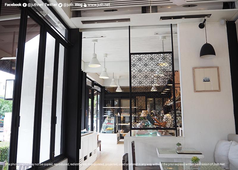 Ob-Oon Boulangerie et Patisserie