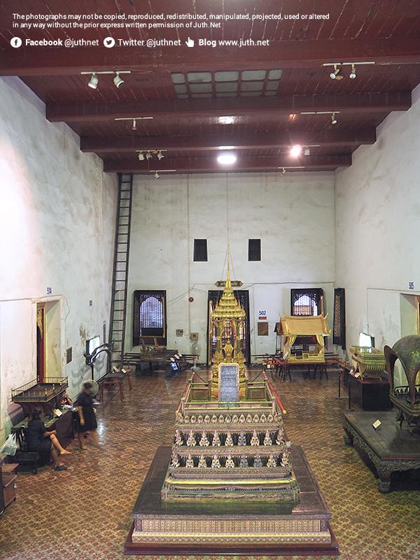 juthnet_nationalmuseumbangkok090302